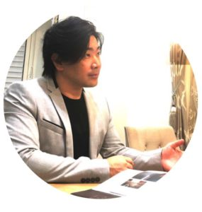 エムザ 松本
